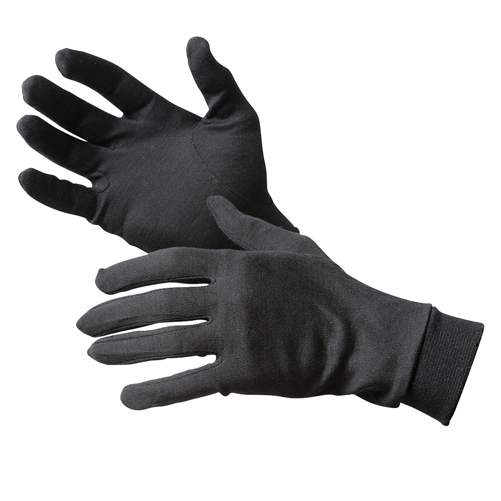 Black gloves skyrim - Motorcycle Gloves Liners Motorcycle Glove Liners Promotion For Promotional Motorcycle