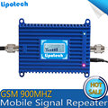 LCD Display !!! GSM 900Mhz Mobile Phone  Signal Booster , GSM Signal Repeater, GSM Cell Phone Signal Amplifier