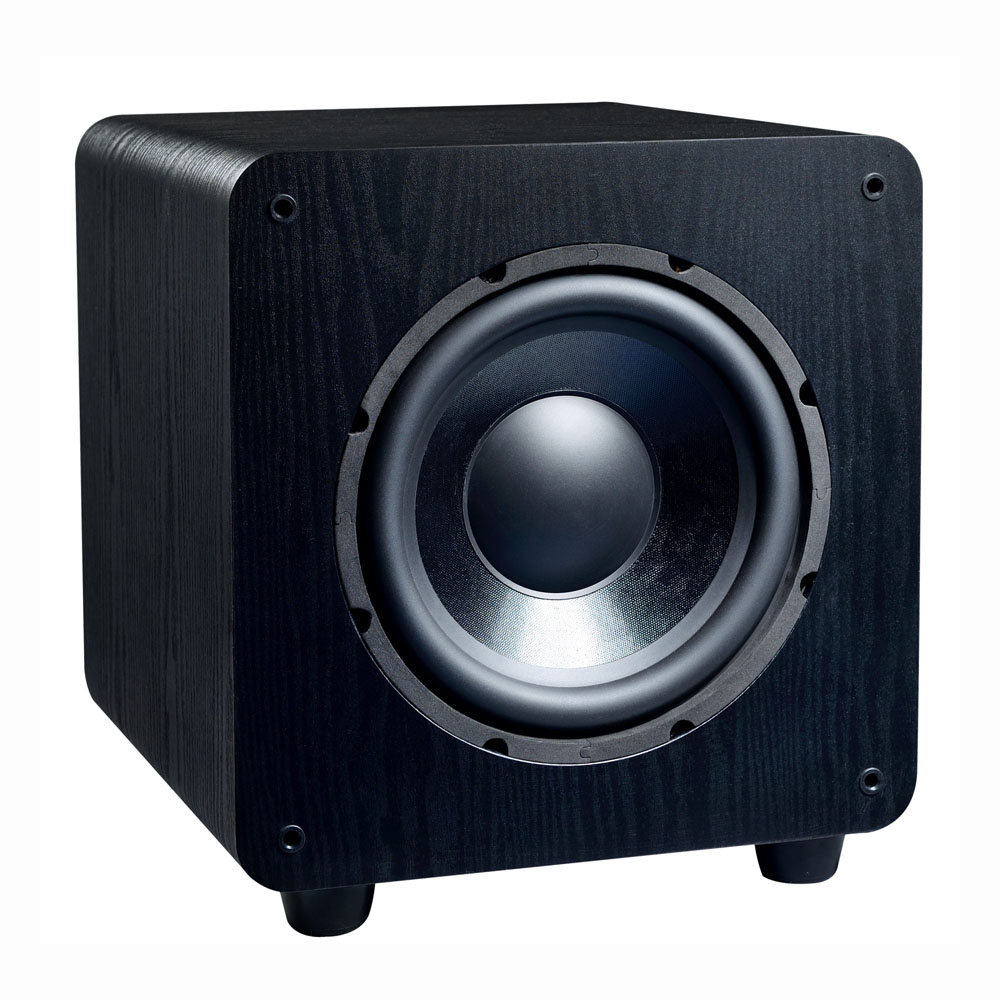 Mistral Hw 1000 Hi End 10inch Active Subwoofer Us267 Comutronics Electronics Qa Return To The Wolfbane Cybernetic Home Page Introduction Please Note That Most Of These Brand Names Are Registered Trade Marks Company Or Otherwise