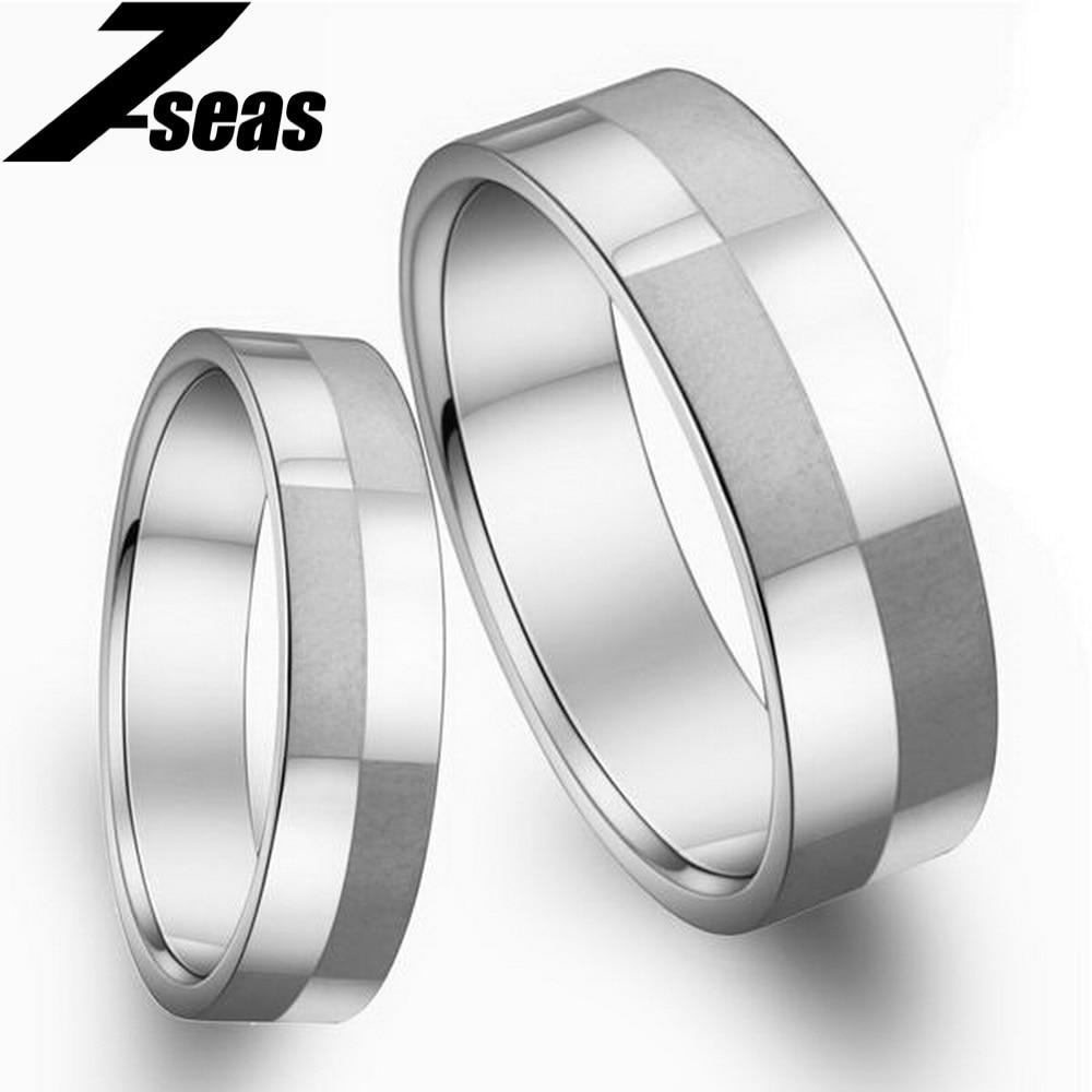 кольца на свадьбу  цена