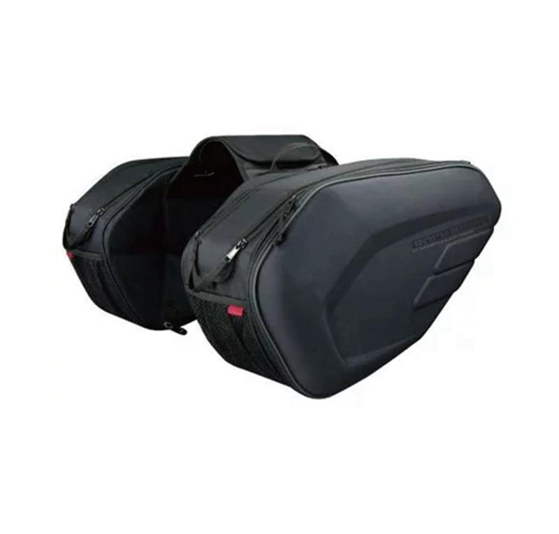 free shipping 2015 new model Komine sa212 ride saddle wrapping bag waterproof housing helmet кофры komine