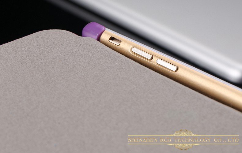 leather case for iphone 641