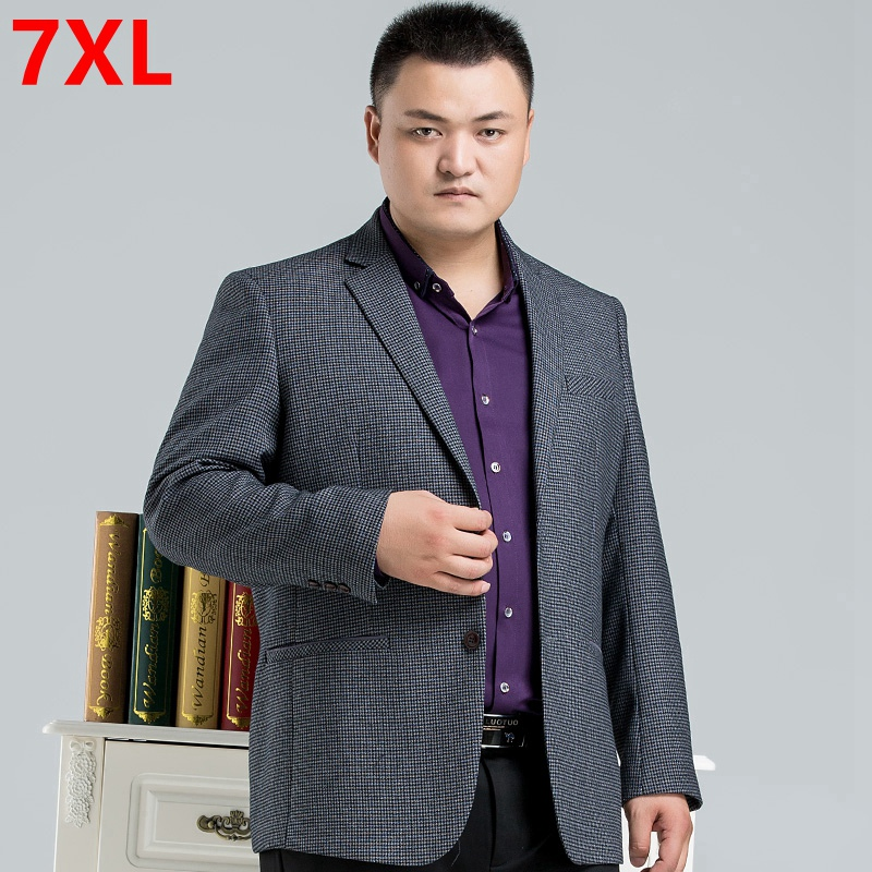 Popular Big Mens Suits-Buy Cheap Big Mens Suits lots from China ...
