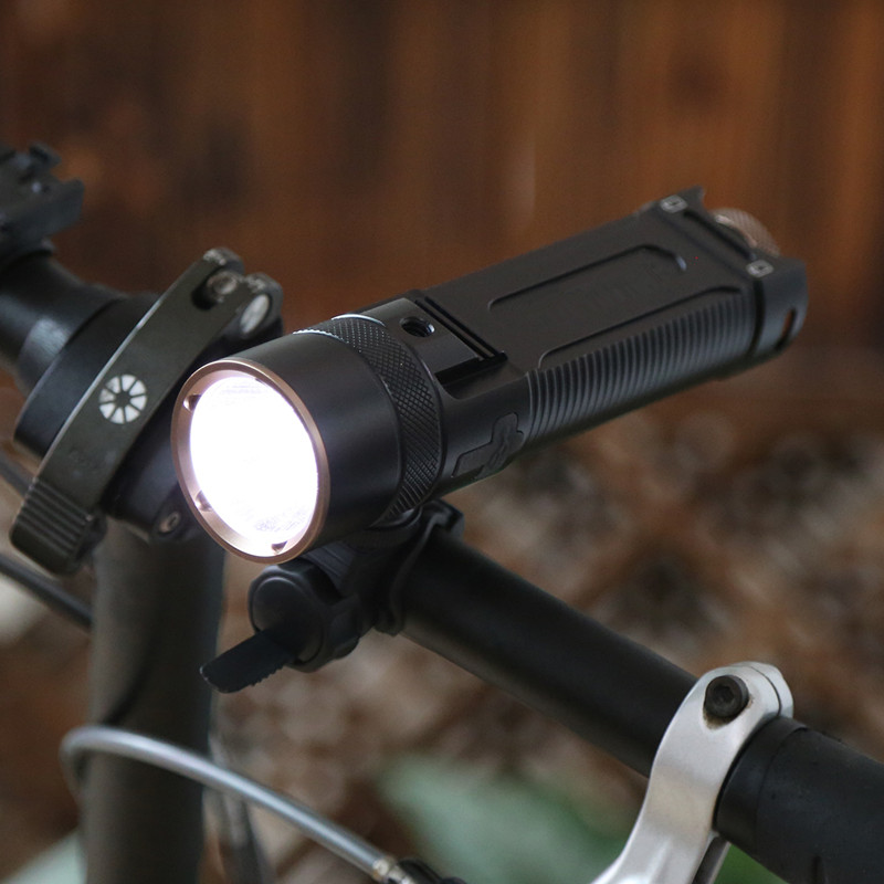 GTS Bike Light (15)