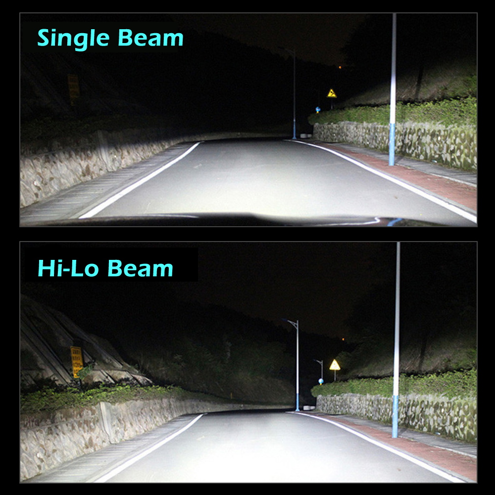 HTB1oP1iXnnI8KJjSszgq6A8ApXaI Infitary Car Headlight H7 LED H4 LED H1 H11 H3 H13 H27 880 9006 9007 72W 8000LM 6500K 12V 24V Auto Headlamp COB Fog Light Bulb
