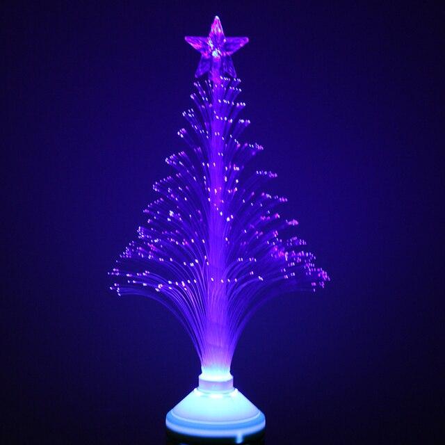 Mini Stage Licht Led Glasvezel Ster Plafond Verlichting Fiber 3 W ...