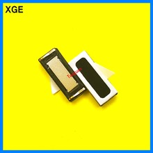 2pcs/lot XGE New earpiece Ear Speaker receiver Replacement for OnePlus 1+ 3 / oneplus 3 3T A3000 3010 High quality
