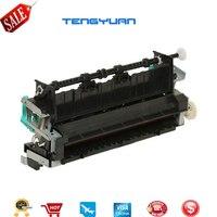 100% Test for HP P2015 P2014  Fuser Assembly RM1-4247 RM1-4247-000 (110V) RM1-4248 RM1-4248-000 CB366-60001  (220V) printer part