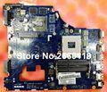 Laptop motherboard para lenovo g500 la-9631p placa de sistema totalmente testado e funcionando bem