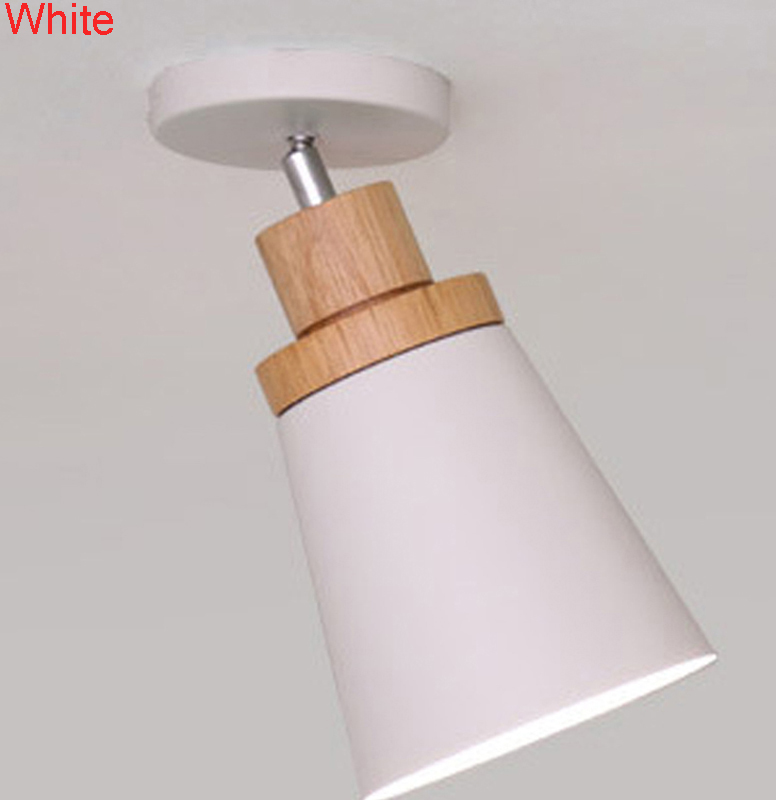 pendant lamps xiang (14)