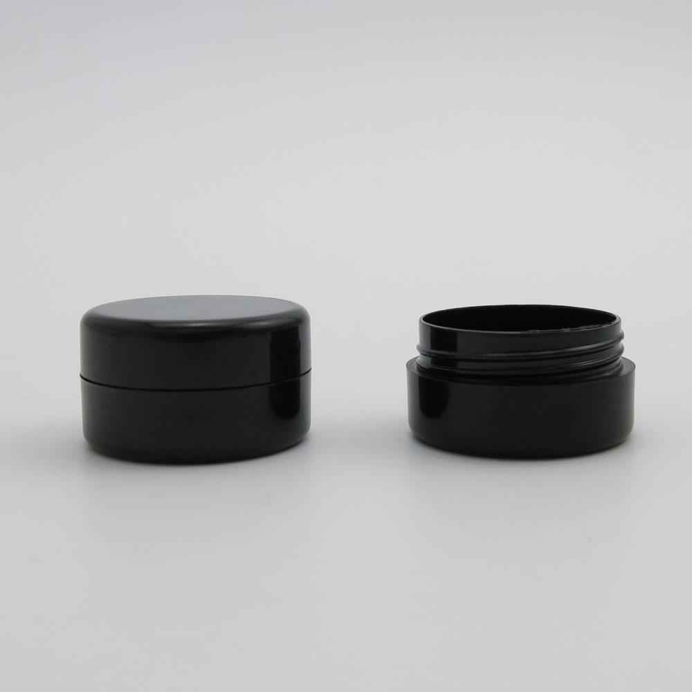 PCJ681-10G (6)