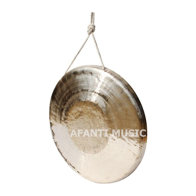 29 см диаметр Afanti музыка Гонг (АФГ-1291)