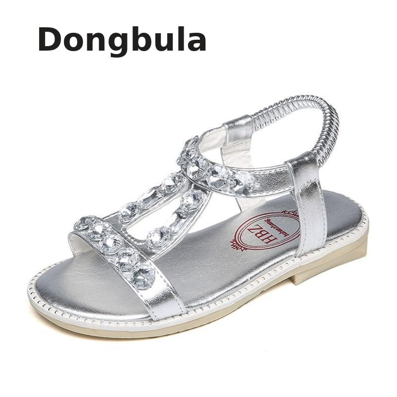 461c6f58f2d6f top 10 most popular toddler girl sandal open toe brands and get free ...