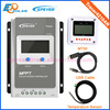 40A 12V 24V New Tracer 4215A 40 Amps Programmable MPPT Solar Charge Controller Boost Float Low