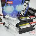 1 conjunto kit hid xenon h4 hid xenon kit de conversão H1 H3 h4 H7 H8 H9 H10 H11 único feixe 35 W 1 conjunto 12 v hid xenon kit farol