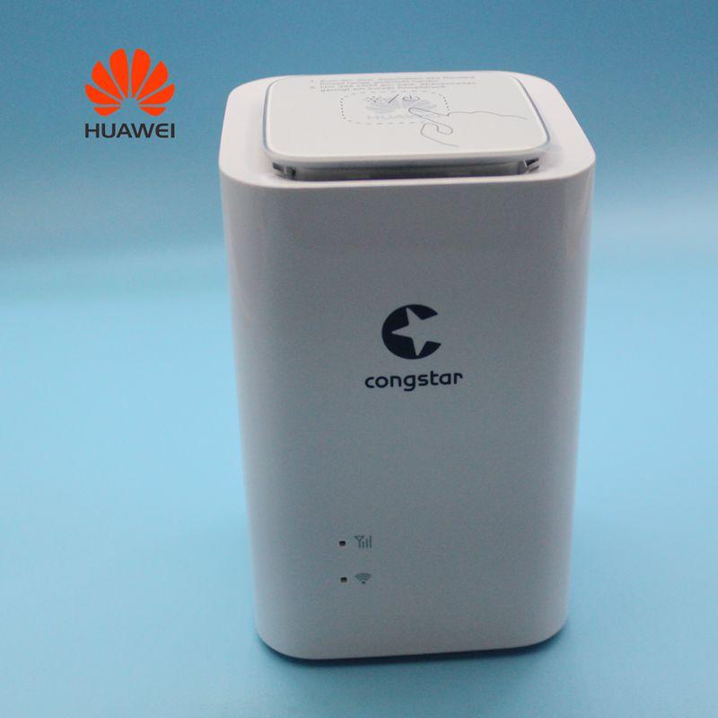 Huawei WiFi Cube e5180 4G cpe wifi router E5180s-22 ROUTER Band 1/3/7/8/20/38 pk b593 e5172 b880 b890 e589 huawei b593s 12 b593 3g 4g wireless router 4g cpe mifi dongle lte 4g wifi router fdd all band pk e5172 e5186 b683 b890 b315