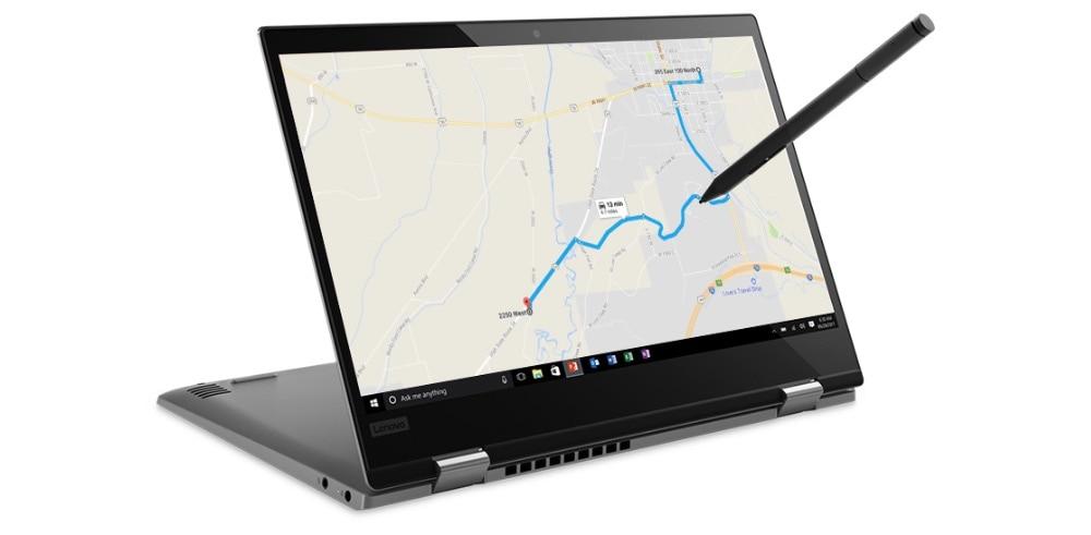lenovo-laptop-yoga-720-feature-10