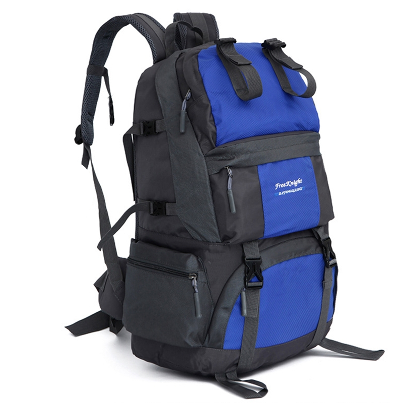Popular Multi Pocket Backpack-Buy Cheap Multi Pocket Backpack lots ...