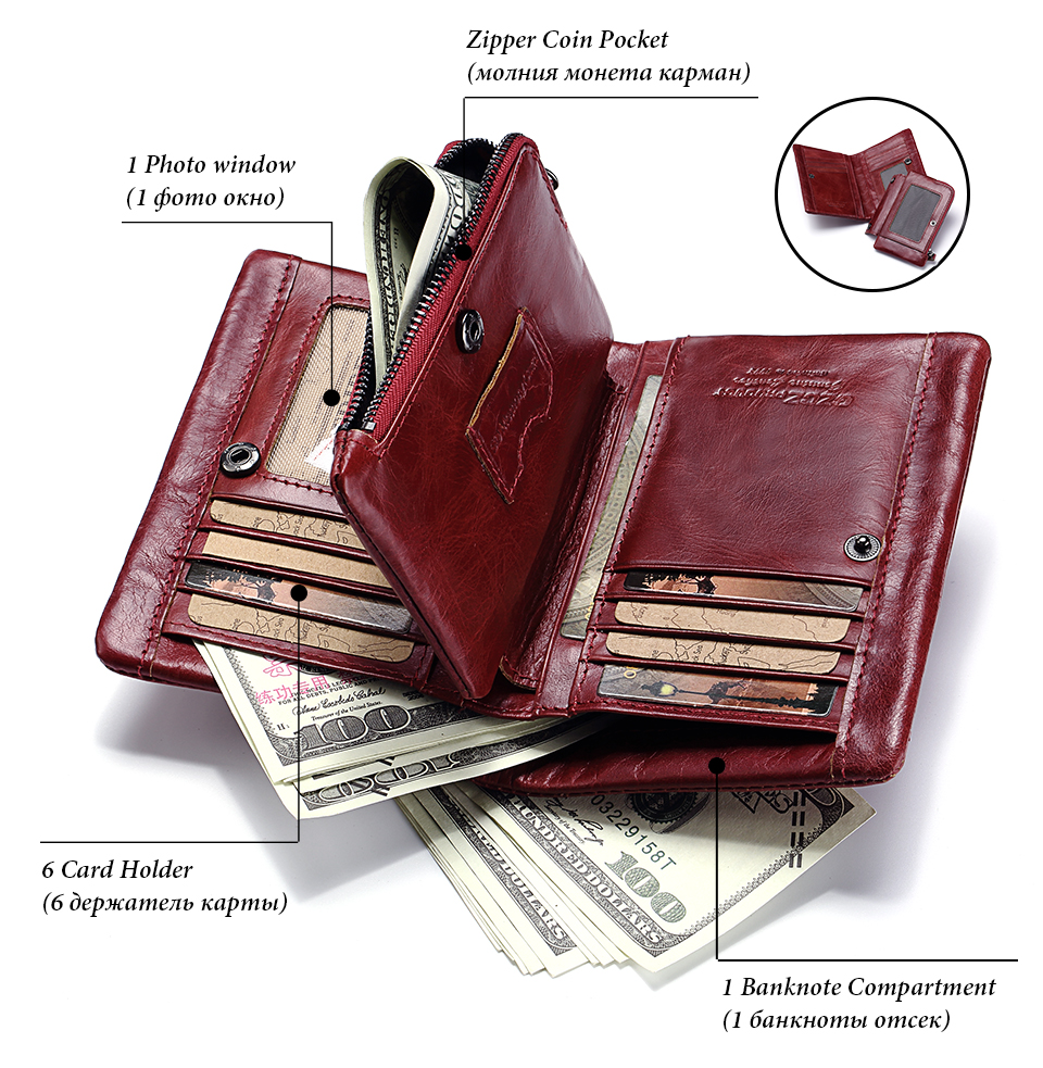 women-wallet-page-red_05