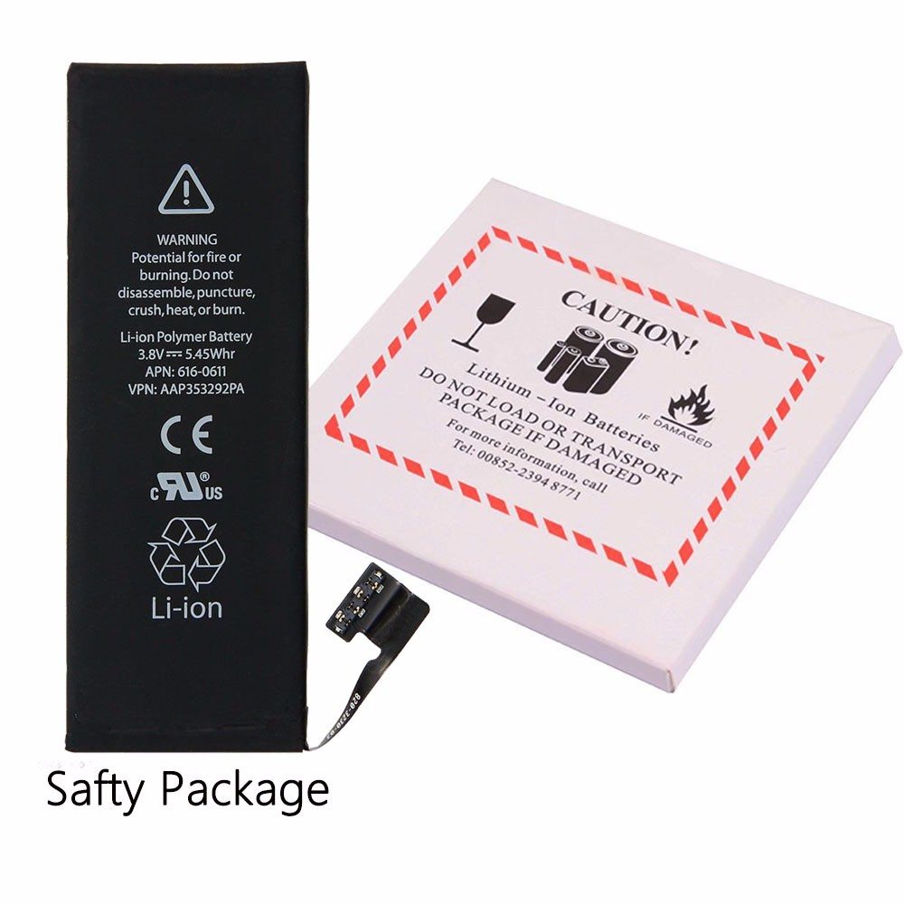 iphone 5 battery-5