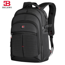 2017 BALANG Laptop Backpack Men Women Bolsa Mochila for 14-17 Inch Notebook Computer Rucksack School Bag Backpack for Teenagers