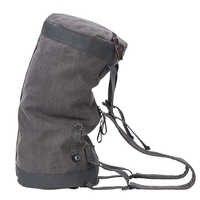 Nuevo 2019 bolsa de viaje de gran capacidad, mochila de Montañismo para hombre, equipaje para hombre, bolsas de hombro de lona impermeables, mochilas para hombres