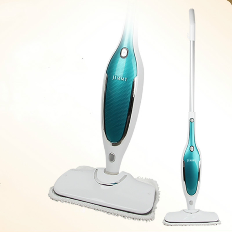 portable handheld electric steam mop sweeper high temperature sterilization floor cleaning machine 1pc household high temperature kitchen bathroom steam cleaning machine handheld high temperature sterilization washing machine