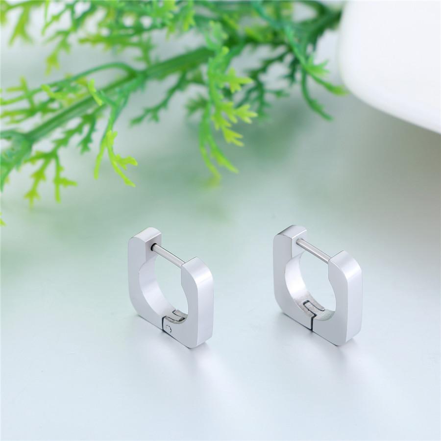 45322-silver_1