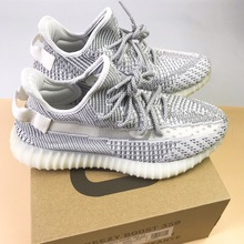 d6c08654de132 2019 Yeezys 350 V2 Running Shoes For Men Air 350v2 Boost Breathable  Sneakers Outdoor Sport Shoes