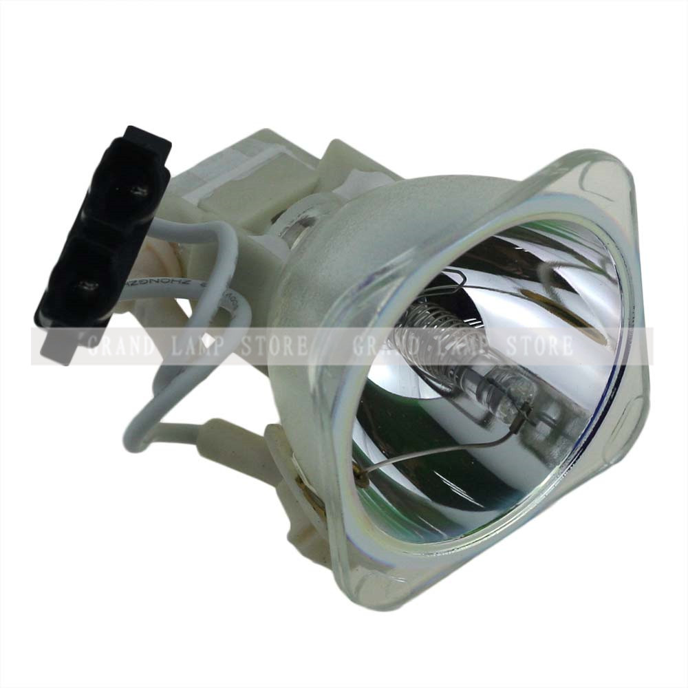 Compatible projector lamp bulb BL-FU280A BL-FP280A for OPTOMA EP774 EW674N EW677 EX774N EW674 TWR1693 TX774 TXR774 happybate pureglare compatible projector lamp for optoma h27a
