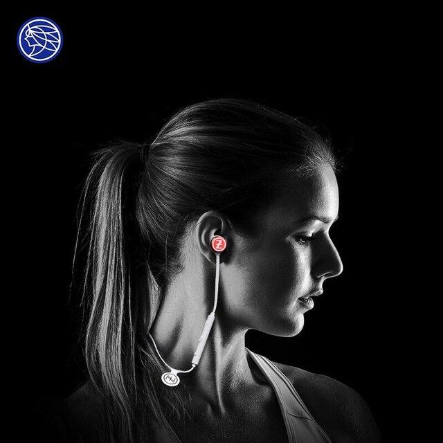 TFZ B.V SYS1 HIFI Bluetooth Earphone Sports Wireless Music In-Ear Earphones 5