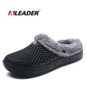 Meilleures Sabots Eva Meilleures chaussures chaussures dR76wxd
