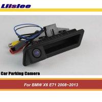 https://ae01.alicdn.com/kf/HTB1oPBxXPzuK1RjSsppq6xz0XXaz/Liislee-BMW-X6-E71-2008-2013-Trunk.jpg