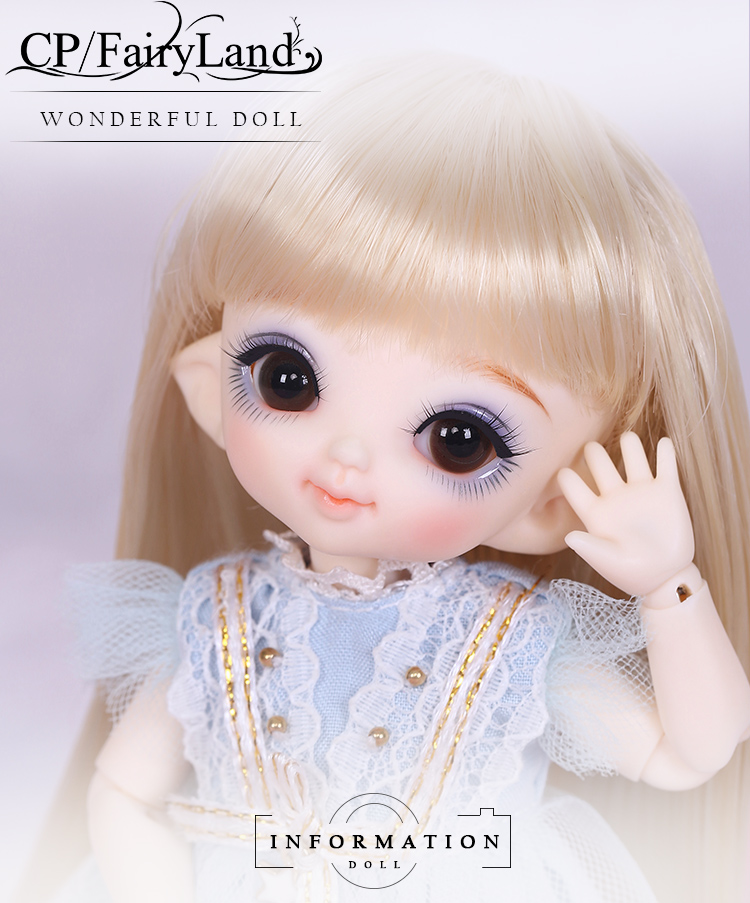 China bjd sd dolls Suppliers