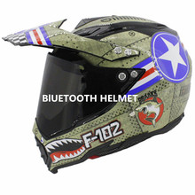Bluetooth Compatible, MATTE BLACK, Motocross hilldown helmet, MOTORCYCLE HELMET [DOT] triple 8 brainsaver gun matte helmet