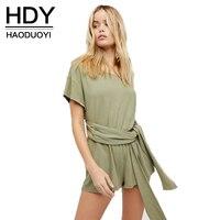 Hdy haoduoyi 2017ファッション遊び