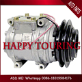 10PA15C AC AIR CONDITIONING COMPRESSOR FOR Toyota Pickup 4Runner 2.4L 1988-1995 KIA SPORTAGE 2.0 1996-2001 CO 21008C