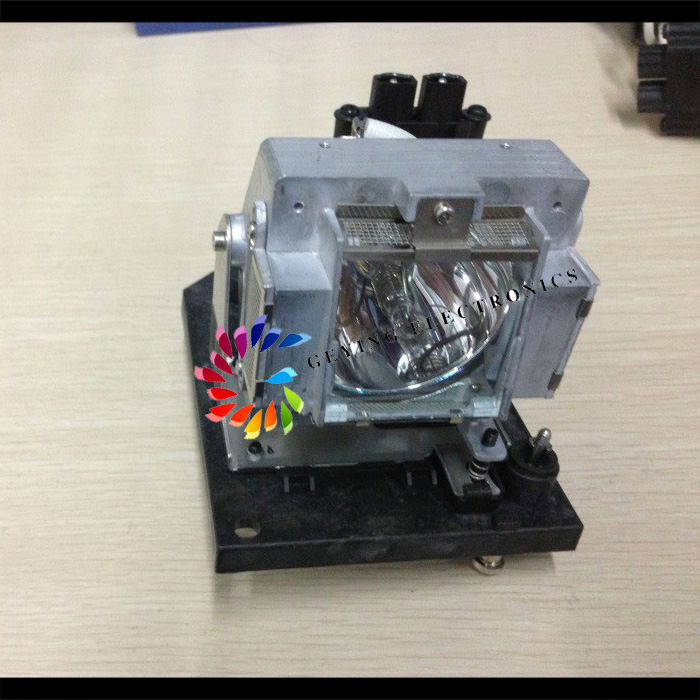 P-VIP260W ORIGINAL projector lamp with housing NP04LP for NP4000 / NP4001