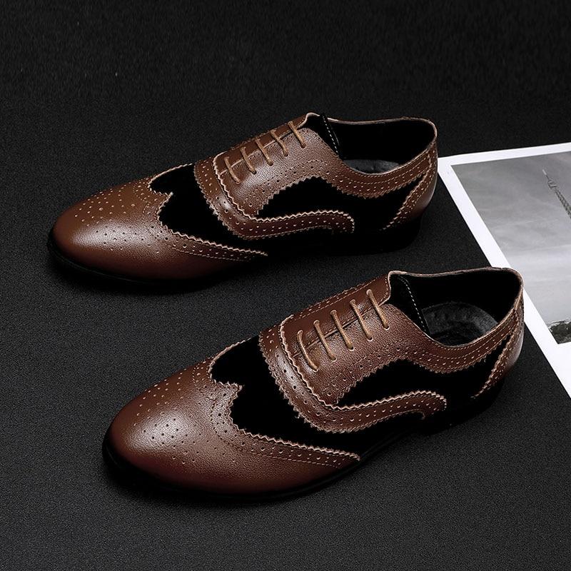 men dress shoes (10)