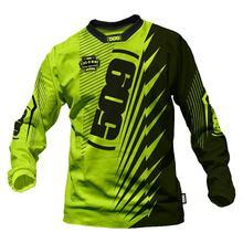 90b55ca4c Cycling jerseys corrida de ciclismo jersey motocross snowmobile bike  snocross tamanho s-3xl martin camisa mtb mx moto cross moto