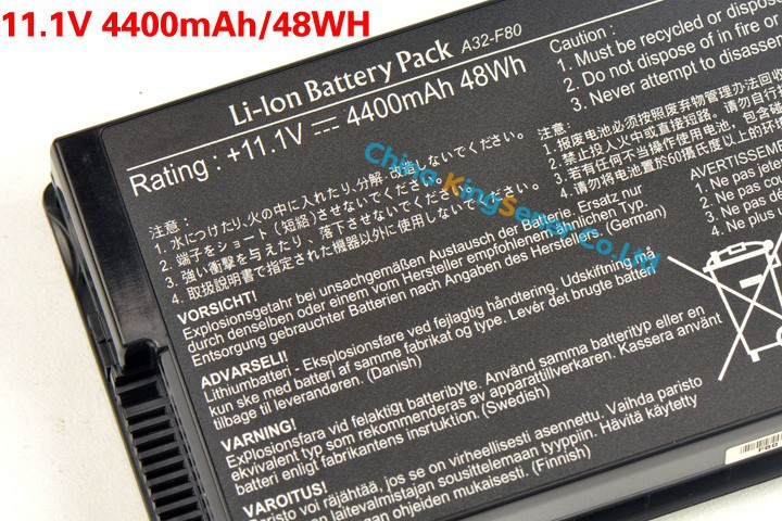 A32-F80_6C_3
