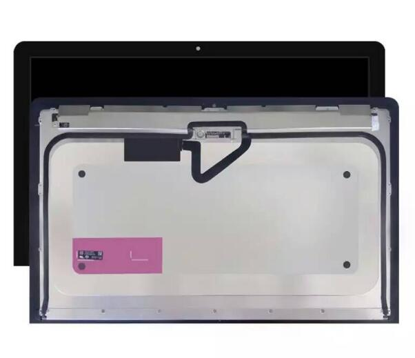 LCD Assembly For iMac 21.5 inch A1418 LCD Display Screen Panel Replacment LM215WF3 SD D1 D2 D3 MD093 MD094 2012 2013 2014 year