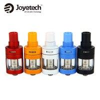 100 Original Joyetech CUBIS Pro Mini Atomizer 2ml Fit Joyetech EVic Basic Mod Electronic Cig Tank