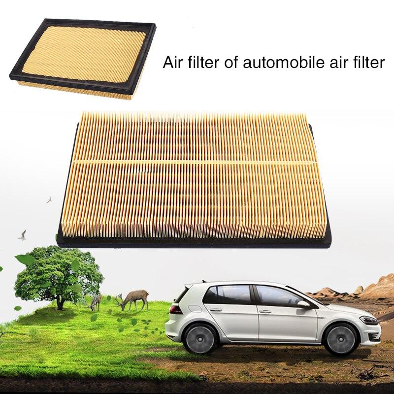 Автомобильный воздушный фильтр двигателя 17801 подходит для нескольких моделей воздушный фильтр двигателя части автомобиля воздушный фильтр для двигателя высококачественные воздушные фильтры