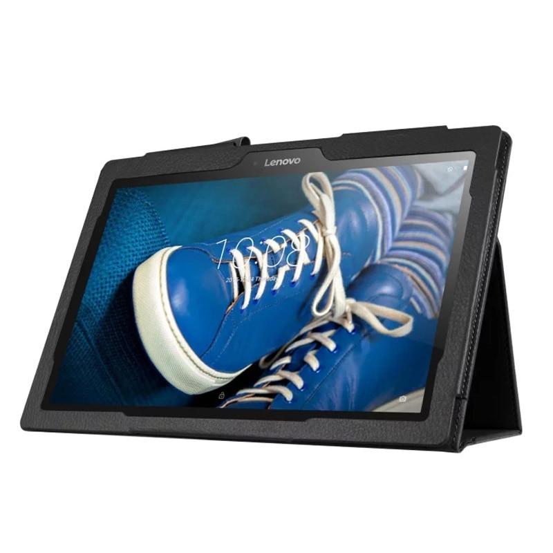 Lenovo Tab 2 A10-30 10inch Tablet + Ekran Qoruyucu + Stylus üçün - Planşet aksesuarları - Fotoqrafiya 2