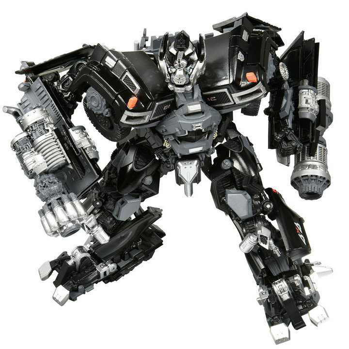 Pre-sale Hasbro Transformers MPM-06 Master level Movie version hasbro transformers c0890 маска желтая