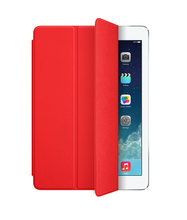 For Apple Ipad Mini 3 Mini 2 Mini 1 Ultra Thin One-Slide Magnetic Smart Cover Case Funda Para ET00066