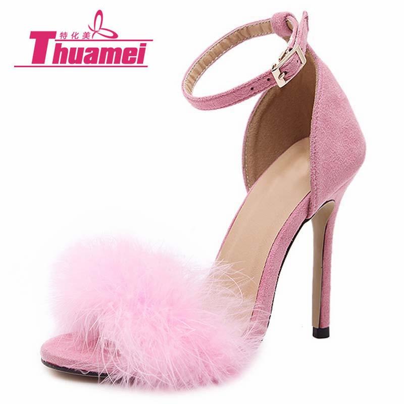 Новые модные женские туфли лодочки, пикантная обувь на высоком каблуке, женская  обувь на весну, лето, Осень, женская обувь на тонком каблуке   Y0589913G ... 39e23855ca7
