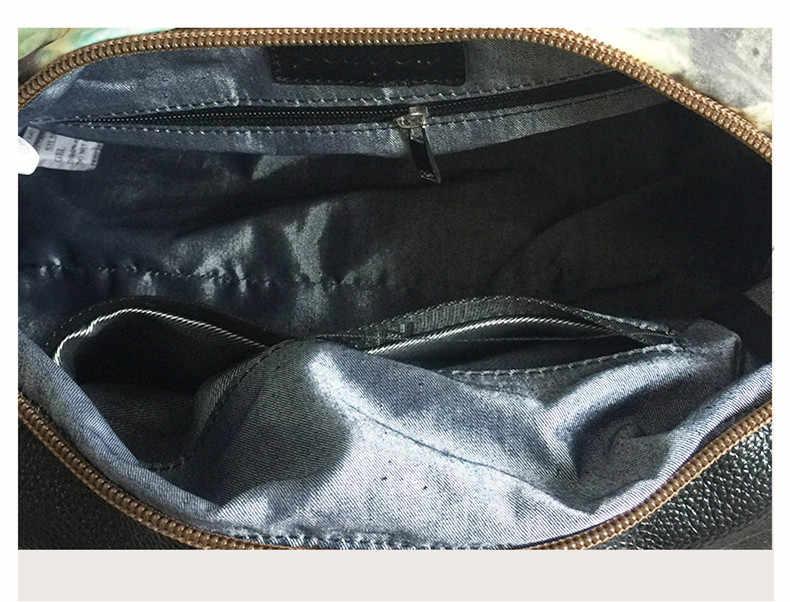2020 オリジナルの女性のハンドバッグショルダーバッグキャンバス革女性のメッセンジャークロスボディバッグ印刷大容量旅行バッグ
