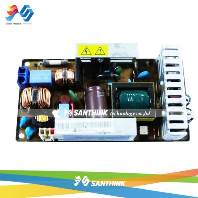 Samsung CLX-3175 Printer Drivers for Windows 10